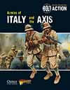 Warlord Games - Bolt Action: Armies of Italy Codex