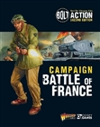 Bolt Action Campaign - Battle of France