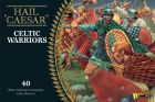 Warlord Games - Celt Warriors (40) Boxed Set