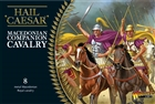 Warlord Games - Macedonian Companion Cavalry