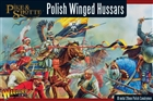 Pike and Shotte - Polish Winged Hussars boxed set