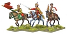 Pike and Shotte - Thirty Years War Croat Cavalry Command