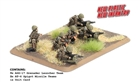 Team Yankee - Soviet Afgansty Heavy Weapons (Plastic)