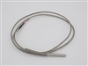 THERMOCOUPLE (OLD P/N 00001051)