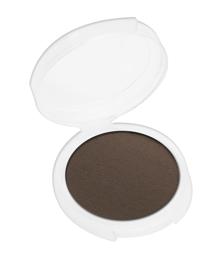 Powder Eye Liner Refill Pan