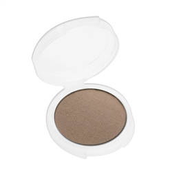 Eye Brow Color Refill Pan