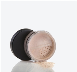 Travel Size Finishing Powder