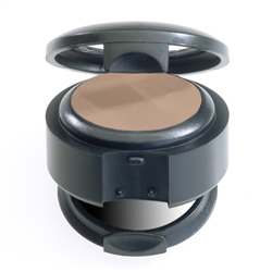 Eye Brow Powder Color