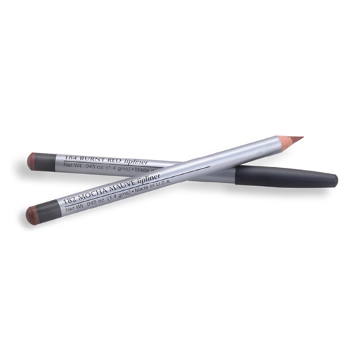 Lusso Lip Liner Pencil
