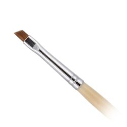 Sable Brow Color Brush