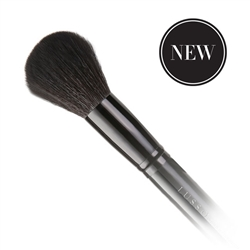 Super Dome Powder Brush