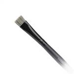 Sable Eye Liner Brush