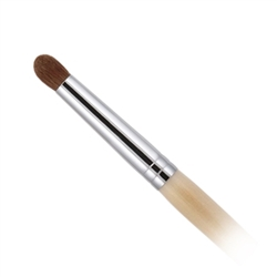 Eye Shadow Detail Brush