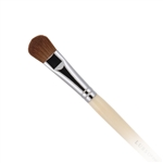 Eye Shadow Eyelid Brush