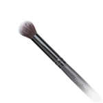 Large Eye Shadow Crease Brush