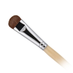 Eye Shadow Blender Brush