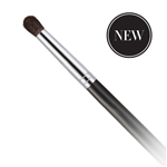 Small Eye Shadow Crease Brush