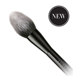 Bullet Powder Brush