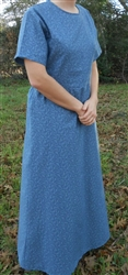 Ladies Dress Everyday A-line Skirt all sizes