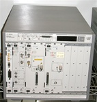 Agilent / HP SpectralBER Test System - to 10 Gb/s