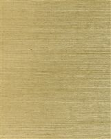 Light brown tight sisal weave grasscloth
