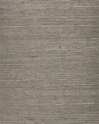 Sepia Brown Sisal Grasscloth Page 2