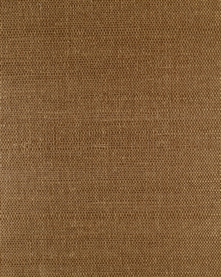 Cocoa Brown Sisal Grasscloth Page 28