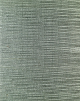 Stone Blue Sisal Grasscloth Page 70