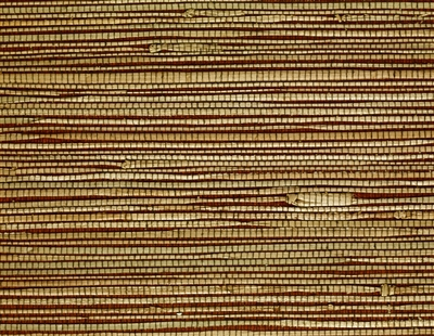 toffee red jute blend grasscloth Page 49