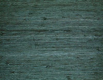 cool teal sisal grasscloth Page 33