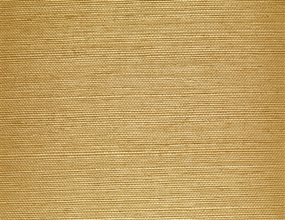 straw blend sisal grasscloth Page 9