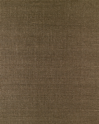 Brown Sisal Grasscloth Page 3