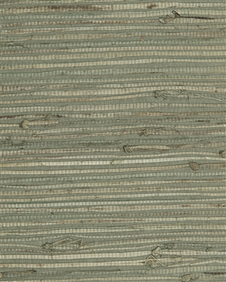 Twighlight Beige Natural fiber Grasscloth