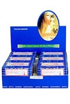Wholesale Nag Champa Beauty Soap 75 Gram Pack (12/Box)