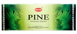 Wholesale Hem Pine Incense 20 Stick Packs (6/Box)