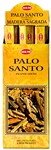 Wholesale Hem Palo Santo Incense 20 Stick Packs (6/Box)