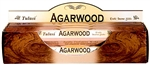 Wholesale Tulasi Agarwood Incense 20 Stick Packs (6/Box)