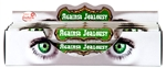 Wholesale Tulasi Against Jealousy Incense 20 Stick Packs (6/Box)