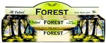 Wholesale Tulasi Forest Incense 20 Stick Packs (6/Box)