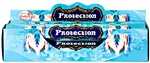 Wholesale Tulasi Protection Incense 20 Stick Packs (6/Box)