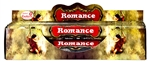 Wholesale Tulasi Romance Incense 20 Stick Packs (6/Box)