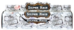Wholesale Tulasi Silver Rain Incense 20 Stick Packs (6/Box)