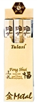 Wholesale Tulasi Feng Shui Metal Incense 20 Stick Packs (6/Box)