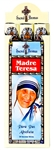 Wholesale Tulasi Mother Theresa Incense 20 Stick Packs (6/Box)