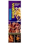 Wholesale Bharath Darshan Incense 8 Stick Packs (25/Box)