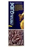 Wholesale Spiritual Guide Incense 8 Stick Packs (25/Box)