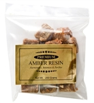 Wholesale Premium Amber Resin - 250 Gram