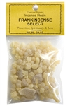 Wholesale Frankincense Select - Incense Resin - 3/4 OZ.