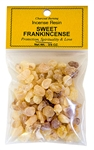Wholesale Sweet Frankincense - Incense Resin - 3/4 OZ.