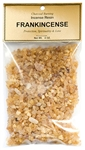 Wholesale Frankincense - Incense Resin - 4 Ounce